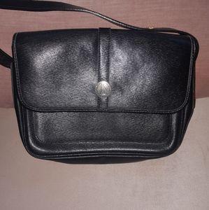 🦄 3/$60  Francois Marot handmade handbag  Paris
